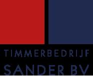 Timmerbedrijf Hans Sander
